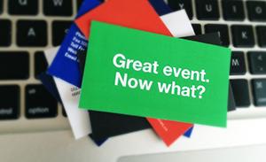 event_post