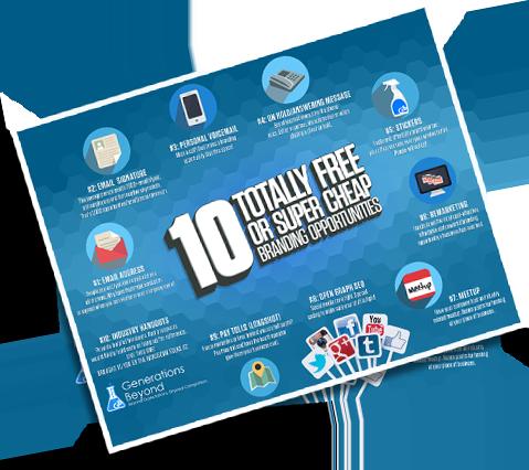 freebie_branding